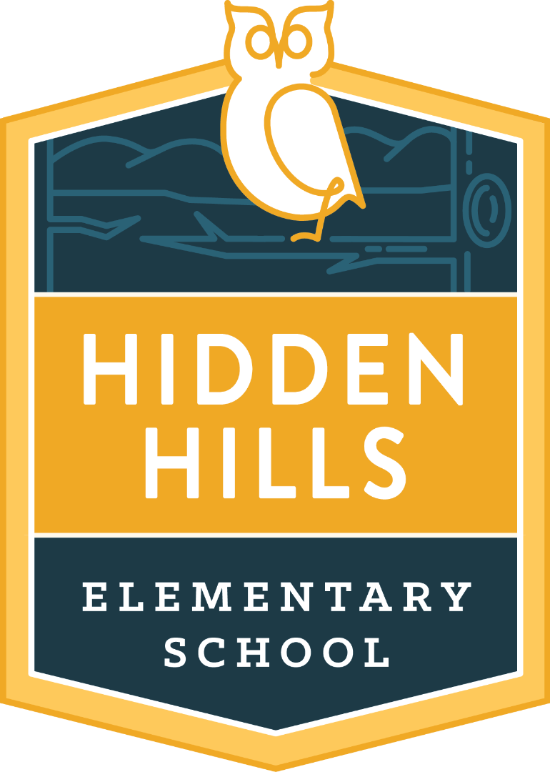 Hidden Hills Elementary School